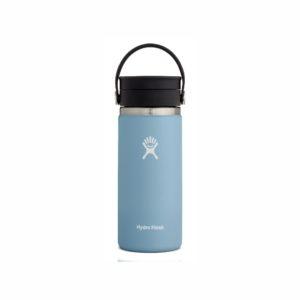 Hydro Flask Coffee Flask Flex Sip Lid 16oz/473ml Rain