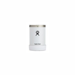 Hydro Flask Cooler Cup 12oz/354ml White