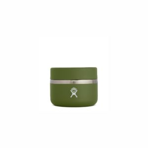 Hydro Flask Insulated Food Jar 12oz/354ml Olive