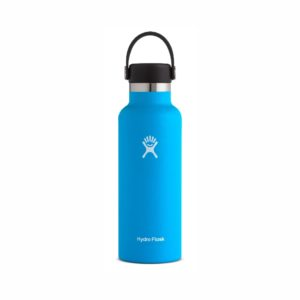 Hydro Flask Hydration Standard Mouth 18oz/532ml Pacific