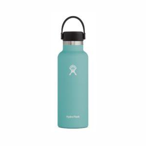 Hydro Flask Hydration Standard Mouth 18oz/532ml Alpine