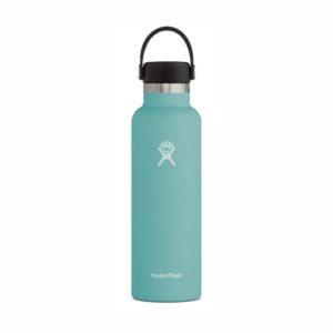 Hydro Flask Hydration Standard Mouth 21oz/621ml Alpine