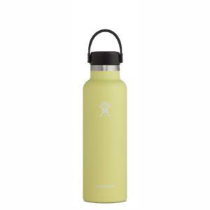 Hydro Flask Hydration Standard Mouth 21oz/621ml Pineapple