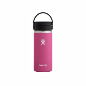 Hydro Flask Coffee Flask Flex Sip Lid 16oz/473ml Carnation