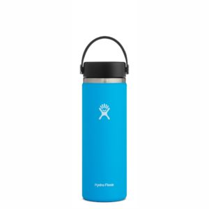 Hydro Flask Hydration Wide Mouth 20oz/591ml Pacific