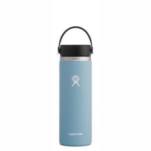 Hydro Flask Hydration Wide Mouth 20oz/591ml Rain