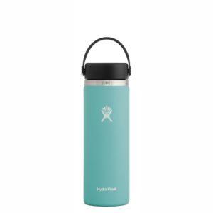 Hydro Flask Hydration Wide Mouth 20oz/591ml Alpine
