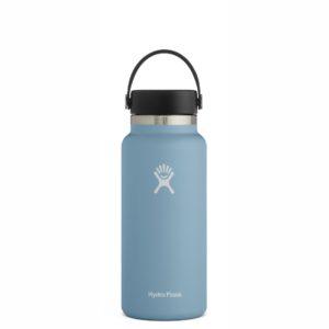 Hydro Flask Hydration Wide Mouth 32oz/946ml Rain