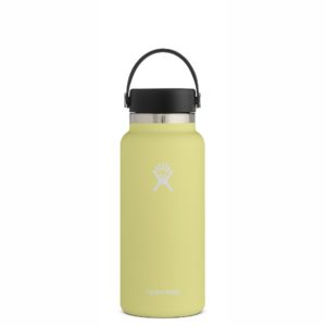Hydro Flask Hydration Wide Mouth 32oz/946ml Pineapple