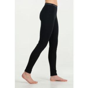 Icebreaker Women's 200 Leggings