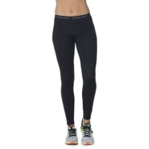 Icebreaker Women's 200 Oasis Thermal Leggings