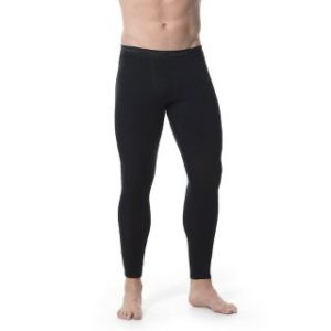 Icebreaker Men's 175 Everyday Thermal Leggings