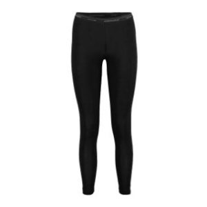 Icebreaker Women's 175 Everyday Thermal Leggings