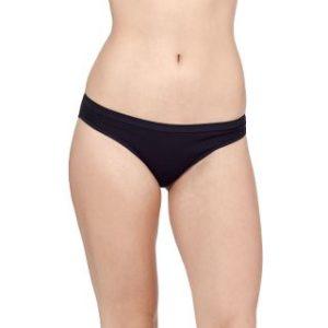 Icebreaker Women's Siren Bikini Briefs