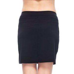 Icebreaker Women's Yanni Skirt