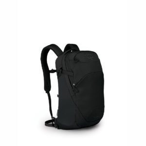 Osprey Daypack Apogee