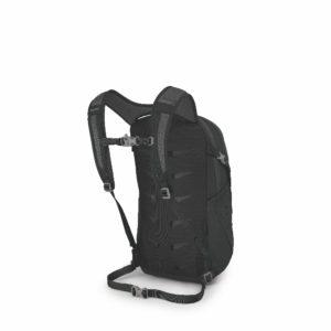 Osprey Daypack Daylite
