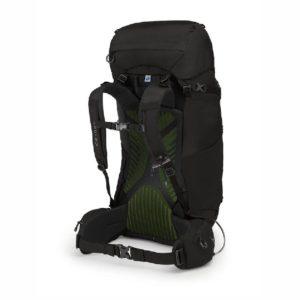 Osprey Hiking Backpack Kestrel 68