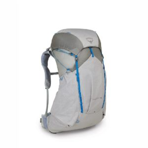 Osprey Hiking Backpack Levity 45