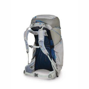 Osprey Hiking Backpack Levity 45