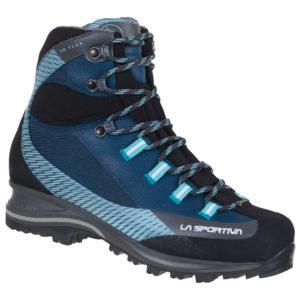 La Sportiva Mountaineering Trango TRK Leath GTX Mens