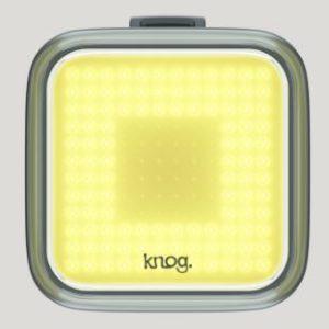 Knog Blinder Square Front