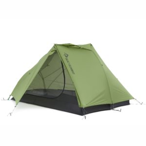 Sea to Summit Alto TR2 Ultralight Backpacking Tent