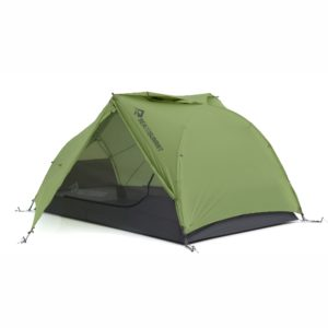 Sea to Summit Telos TR2 Ultralight Backpacking Tent
