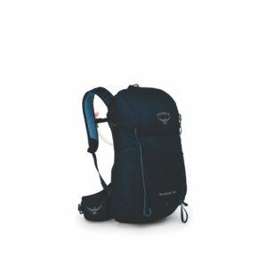 Osprey Hydration Biking Pack Skarab 30